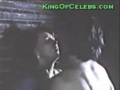 Bonnie Bedelia steamy sex scene