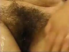 Hairy mature anal sex hard