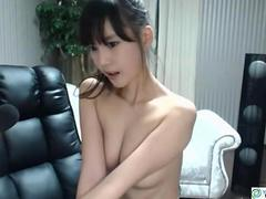 Hot Korean Cam - Kim SaWa [Pt 3 of 4]