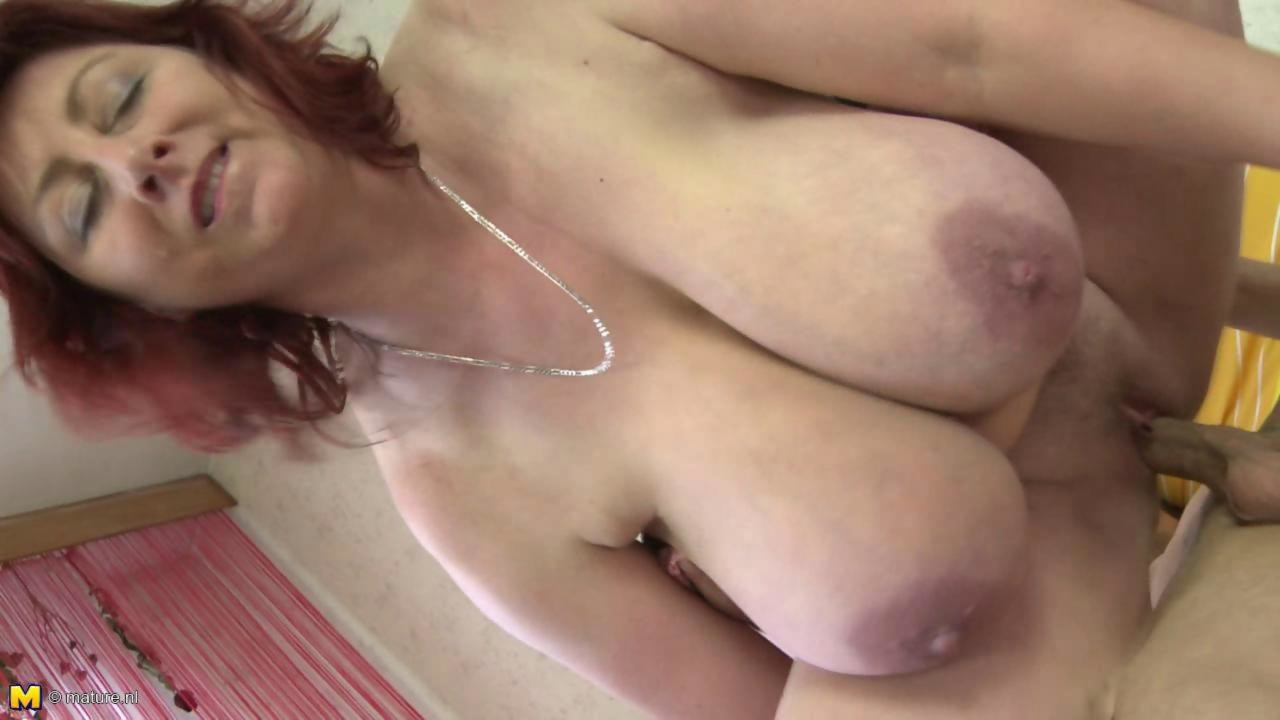 big titts matures movies