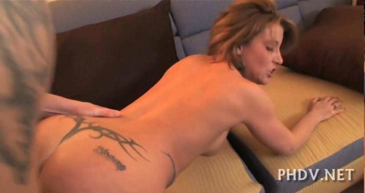 Milf tramp stamp fucked nude gallery