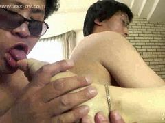 Xsh0142 granny amateur ass cumshot fucking asian japanese 28