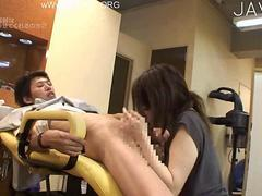 Parathd-892 granny amateur ass cumshot fucking asian japanese 2