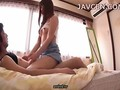 Asian japan porn japanese jav film 85