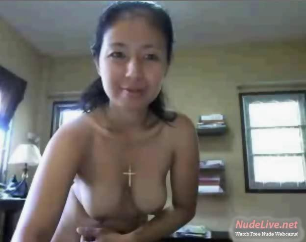 preference milf in the nude looking for
