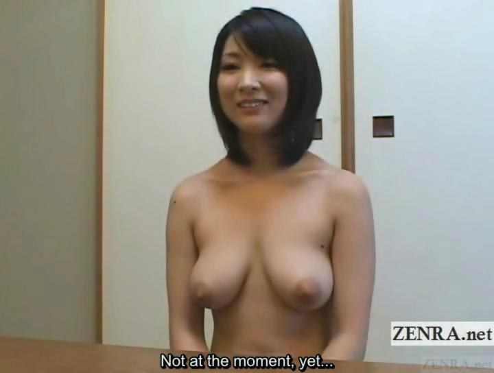 Rather nude asian girls the movie interview pity, that