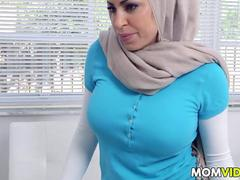 Julianna vega and mia khalifa cumming movie