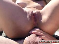 Mutual masturbation cumshot compilation and female finger orgasm Guy torn up her mouth