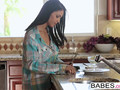 Babes - Chad White and Jasmine Caro - All Day Long
