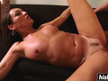 Michelle Lay seduces her son s friend