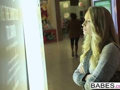 Babes - Staci Carr and Van Wylde - Youre My Desire