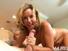 raunchy hardcore doggystyle mature hot 1
