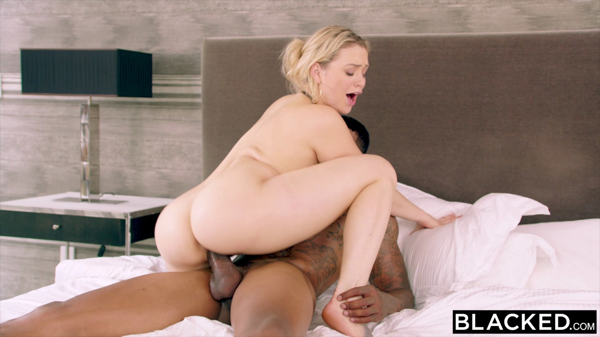 Free Doggystyle Porn Videos Subscribe Subscribed Unsubscribe 1201 Blacked Mia Malkova Loves Bbc In First Ir