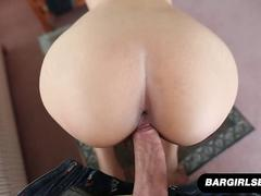 Pinay Teen First Time Sex With Old Man