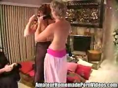 House Party Group Sex