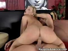 Alexis texas blowjob