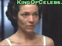 Amy Irving full frontal nudity