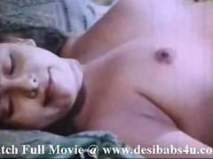 Indian Actress Reshma Fucking With Boyfriend