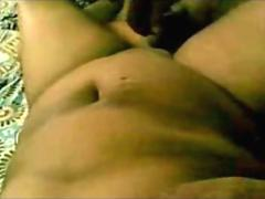 Indian mallu aunty pussy enjoyed by lovers lazy dick