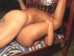 Indian Mallu Girl Fucks Old Guy