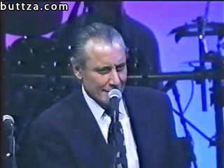 1995 AVN Awards Show - 12th Annual Adult Video News Awards - part 13