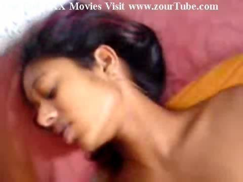 Malaysia tamil boy girl sex fuck, threesome sex young teen fucking latina