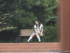 Saori hara hot asian chick movie