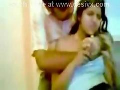 delhi collage sex fun