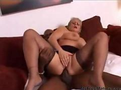 Busty Blonde In Fully Fashioned Nylon Stockings Finale mature mature porn granny old cumshots cumsho