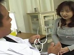 Korean doctor and korean asshole video