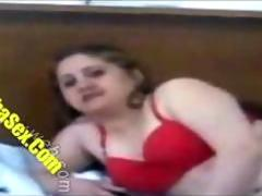 Hot Iraqi Sex Tape arabe sex HibaSexCom