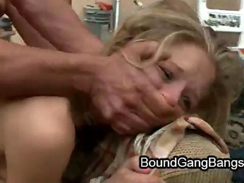 Best blowjob tube