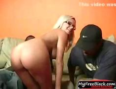 Bree olson interracial gangbang