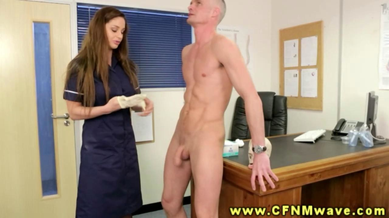 Warm Women Doctor Naked Png