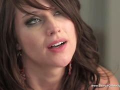 Lisa Younger - Barely Legal
