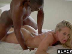 milf first big black cock big dick missionary porn
