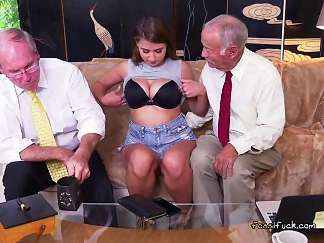 Ivy rose starts fucking for some cash, pussy nude korea fuck