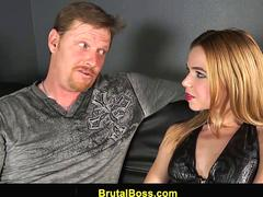 Alina West slutty little lap dancer