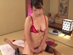 full erection and ejaculation terrible of rejuvenated inn feature movie 2