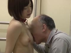 transformation pet with real estate suzumura airi feature movie 1