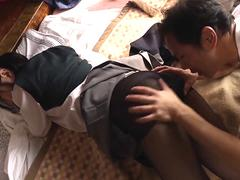 doting family nashi-ko m sato honey nashi-ko m film