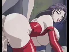 Hottest Shy Cartoon Wife Doggystyle Fuck To Creampie Cartoon XXX