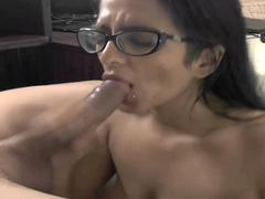 Husband forced to watch fuck wife