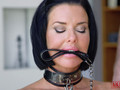 Veronica Avluv Ass is Double Fucked