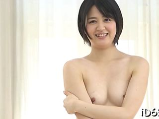 watch hq japanese porn naked video 1