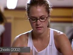 Maggie Lawson Celeb Sex Video