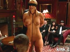 girl next door manipulated and sexually video segment 2