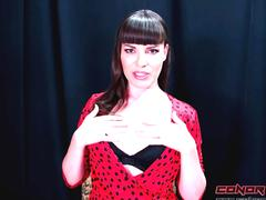 ConorCoxxx-Big Dick Cuckold BJ With Dana DeArmond