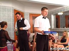 party full of juicy pussy movie feature 1