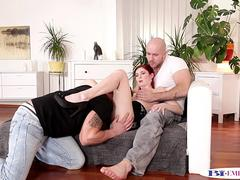 Pak mujra young pussy